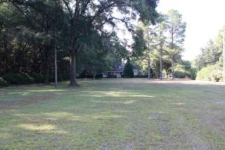 12090  River Creek Drive  , Fairhope, AL 36532 (MLS #216678) :: Jason Will Real Estate