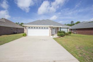 1381  Hardwood Drive  , Gulf Shores, AL 36542 (MLS #216740) :: Jason Will Real Estate