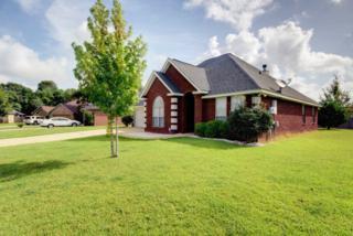 9552  Collier Loop  , Daphne, AL 36526 (MLS #216751) :: Jason Will Real Estate