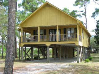 Gulf Shores, AL 36542 :: Jason Will Real Estate