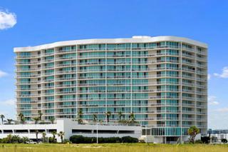 28107  Perdido Beach Blvd  D1205, Orange Beach, AL 36561 (MLS #216912) :: Jason Will Real Estate