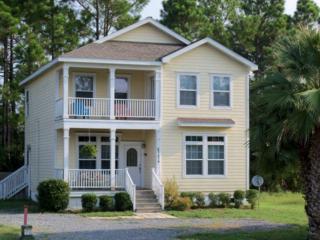 27579  Canal Road  , Orange Beach, AL 36561 (MLS #216921) :: Jason Will Real Estate