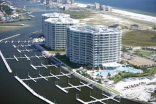 28105  Perdido Beach Blvd  C1114, Orange Beach, AL 36561 (MLS #217018) :: Jason Will Real Estate