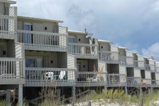 1616 W Ft Morgan Rd  E11, Gulf Shores, AL 36542 (MLS #217019) :: Jason Will Real Estate