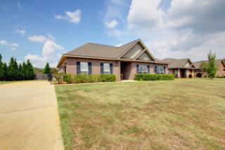 307  Knollwood Ave  , Fairhope, AL 36532 (MLS #217045) :: Jason Will Real Estate