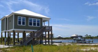 679  Bonita Court  , Gulf Shores, AL 36542 (MLS #217110) :: Jason Will Real Estate