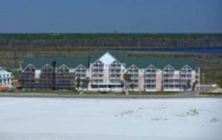 572 E Beach Blvd  318, Gulf Shores, AL 36542 (MLS #217146) :: Jason Will Real Estate