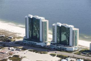 26350  Perdido Beach Blvd  C3003, Orange Beach, AL 36561 (MLS #217205) :: Jason Will Real Estate