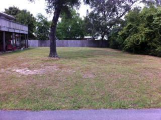 29791  Armadillo Avenue  , Orange Beach, AL 36561 (MLS #217275) :: Jason Will Real Estate