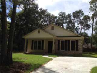 1108  Pinemont Drive  , Mobile, AL 36609 (MLS #217277) :: Jason Will Real Estate