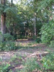 0  Rosewood Lane  , Daphne, AL 36526 (MLS #217477) :: Jason Will Real Estate