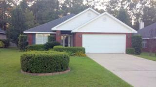 28337  Chateau Drive  , Daphne, AL 36526 (MLS #217526) :: Jason Will Real Estate