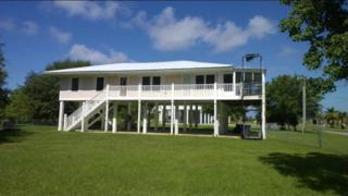 16268  Bon Bay Drive  , Gulf Shores, AL 36542 (MLS #217896) :: Jason Will Real Estate