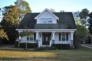 633 E 22nd Avenue  , Gulf Shores, AL 36542 (MLS #217969) :: Jason Will Real Estate
