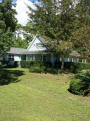 390  22nd Avenue  , Gulf Shores, AL 36542 (MLS #218093) :: Jason Will Real Estate