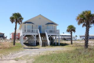 3176  State Highway 180  , Gulf Shores, AL 36542 (MLS #218308) :: Jason Will Real Estate