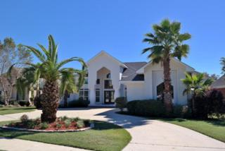 8758  Lakeview Drive  , Fairhope, AL 36532 (MLS #218318) :: Jason Will Real Estate