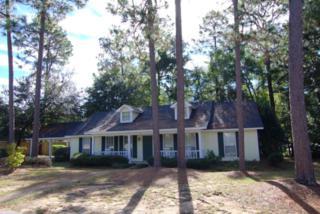 100  Sandlewood Ct  , Daphne, AL 36526 (MLS #218328) :: Jason Will Real Estate