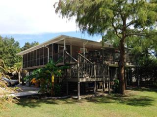 10292  Canal Circle  , Fairhope, AL 36532 (MLS #218338) :: Jason Will Real Estate