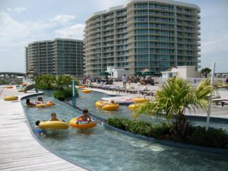 28107  Perdido Beach Blvd  Dph07, Orange Beach, AL 36561 (MLS #218361) :: Jason Will Real Estate