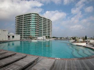 28103  Perdido Beach Blvd  B206, Orange Beach, AL 36561 (MLS #218484) :: Jason Will Real Estate