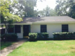 927  Dauphine Circle  , Daphne, AL 36526 (MLS #218573) :: Jason Will Real Estate