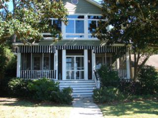 13741  Scenic Highway 98  , Fairhope, AL 36532 (MLS #218574) :: Jason Will Real Estate