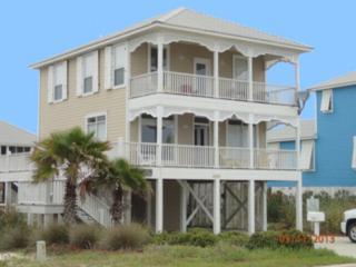 6051  Sawgrass Drive  , Gulf Shores, AL 36542 (MLS #218765) :: ResortQuest Real Estate