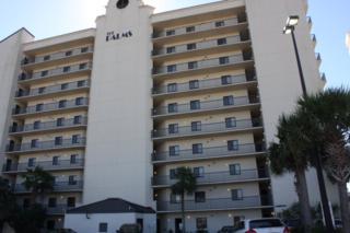 26266  Perdido Beach Blvd  416, Orange Beach, AL 36561 (MLS #218767) :: ResortQuest Real Estate