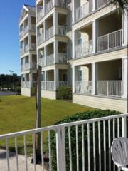 25805  Perdido Beach Blvd  203, Orange Beach, AL 36561 (MLS #218772) :: ResortQuest Real Estate