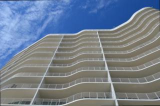 28105  Perdido Beach Blvd  B-311, Orange Beach, AL 36561 (MLS #219023) :: Jason Will Real Estate