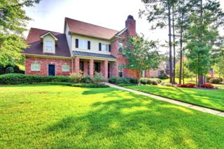 33522  Alder Circle  , Spanish Fort, AL 36527 (MLS #219073) :: Jason Will Real Estate