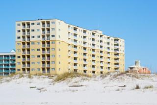 375  Plantation Road  5107, Gulf Shores, AL 36542 (MLS #219195) :: Jason Will Real Estate