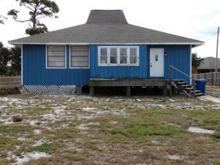 26260  Carondelette Drive  , Orange Beach, AL 36561 (MLS #219216) :: Jason Will Real Estate