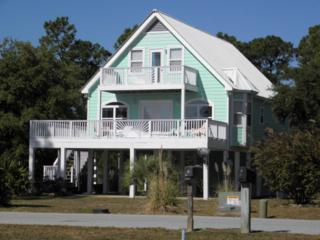 16523  Brigadoon Trail  , Gulf Shores, AL 36542 (MLS #219307) :: Jason Will Real Estate