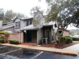 389  Club House Drive  Gg2, Gulf Shores, AL 36542 (MLS #219312) :: Jason Will Real Estate