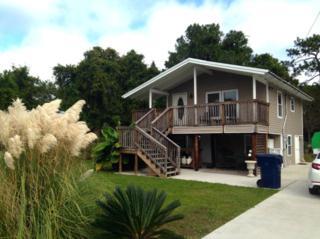 5576  Armadillo Avenue  , Orange Beach, AL 36561 (MLS #219437) :: Jason Will Real Estate