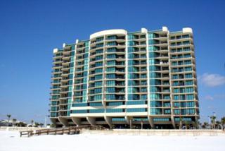 29488  Perdido Beach Blvd  905, Orange Beach, AL 36561 (MLS #219532) :: Jason Will Real Estate