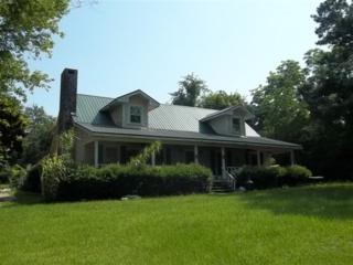 9416  Mosley Road  , Fairhope, AL 36532 (MLS #219536) :: Jason Will Real Estate