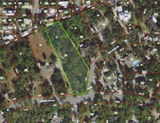 38  Pine Wood Circle  , Orange Beach, AL 36561 (MLS #219549) :: Jason Will Real Estate