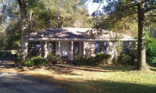 1365  Baker Court  , Mobile, AL 36695 (MLS #219551) :: Jason Will Real Estate