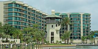 27582  Canal Road  2513, Orange Beach, AL 36561 (MLS #219552) :: Jason Will Real Estate