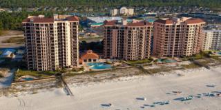 25240  Perdido Beach Blvd  103 C, Orange Beach, AL 36561 (MLS #219610) :: Jason Will Real Estate