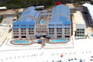 23044  Perdido Beach Blvd  373, Orange Beach, AL 36561 (MLS #219645) :: Jason Will Real Estate
