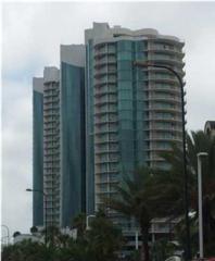 26350  Perdido Beach Blvd  C1102, Orange Beach, AL 36561 (MLS #219666) :: Jason Will Real Estate