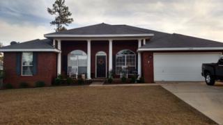 11696  Madrone Lane  , Spanish Fort, AL 36527 (MLS #219668) :: Jason Will Real Estate