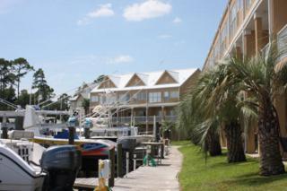 4551  Walker Ln  A-3, Orange Beach, AL 36561 (MLS #219670) :: Jason Will Real Estate