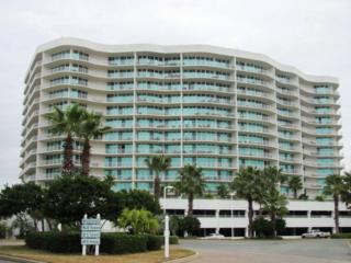 28105  Perdido Beach Blvd  P04, Orange Beach, AL 36561 (MLS #219915) :: Jason Will Real Estate