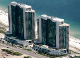 26350  Perdido Beach Blvd  C507, Orange Beach, AL 36561 (MLS #219952) :: Jason Will Real Estate