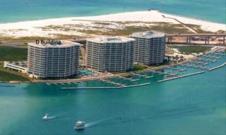 28107  Perdido Beach Blvd  Ph05, Orange Beach, AL 36561 (MLS #219991) :: Jason Will Real Estate